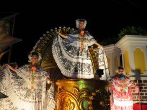 Panamanian Culture