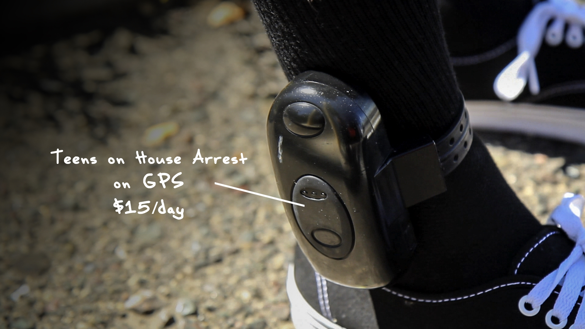 electronic gps have ankle bracelets do girls myshoplah arrest bracelet monitoring house