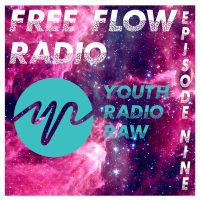 Free Flow Radio - Episode 9