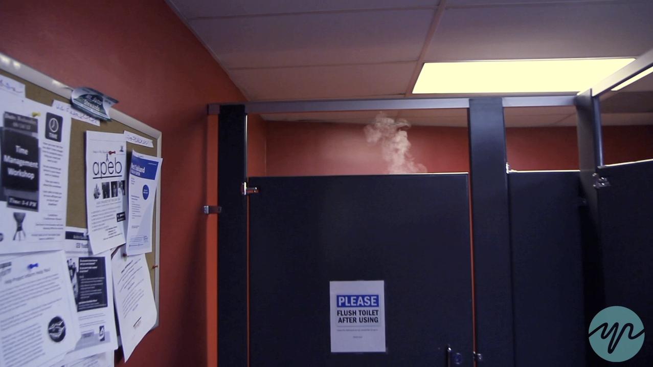 How Schools Are Responding To E-Cigarettes