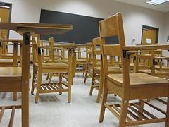 Boyle Heights Schools Swap Traditional Discipline With Restorative Justice