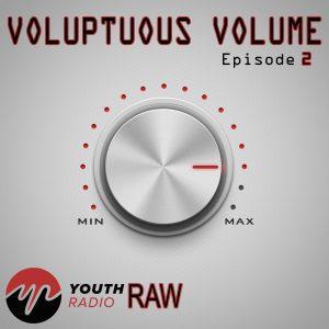 Voluptuous Volume Episode: 2