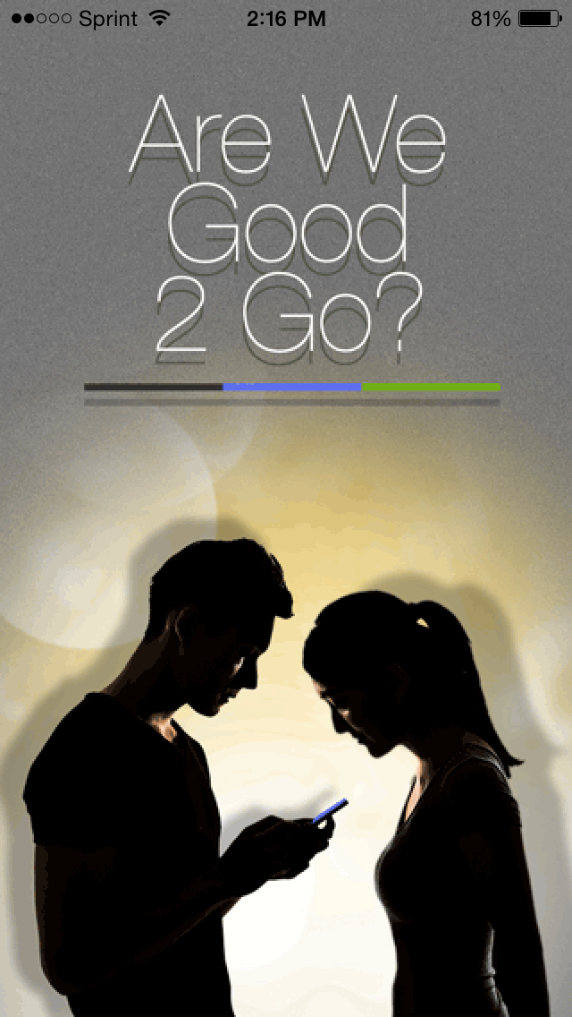 Can An App Help You Set Sexual Boundaries?