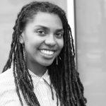 Asha Richardson| YRI Manager