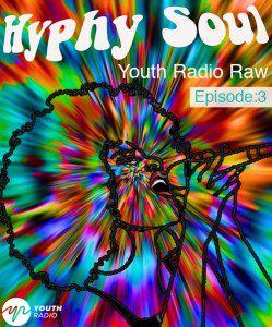 hyphy soul cover episode 3