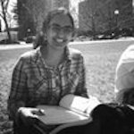 Vedha Sayyaparaju | MIT App Inventor Project