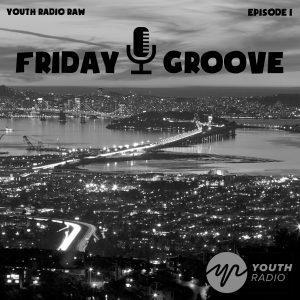 FridayGroove