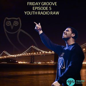 Friday-groove-episode-5