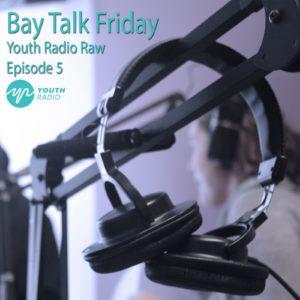 Radio-Show-Week-5[Real]