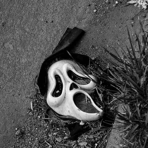 Horror Films Are Art Too