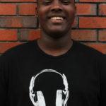 Terrence Broadcast Peer Teacher