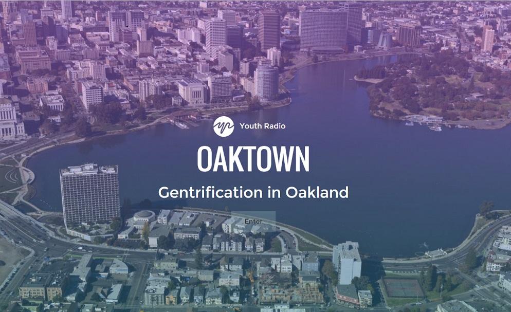 Oaktown