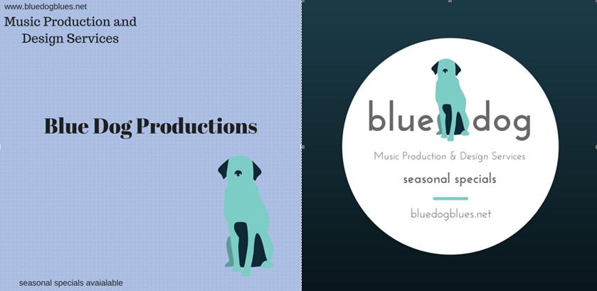 bluedog3