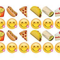 Final Emoji