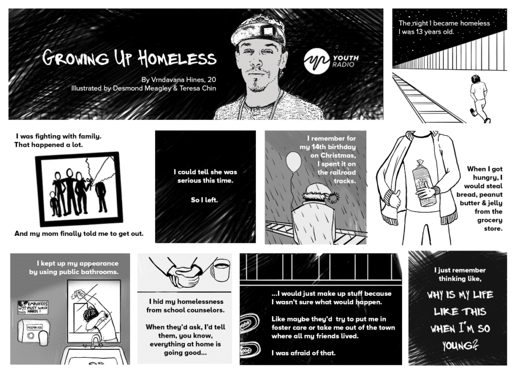 Homelessness_largecomic