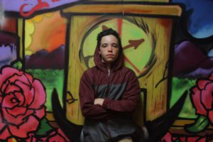 zeke-dj-zloading---music_28300902266_o
