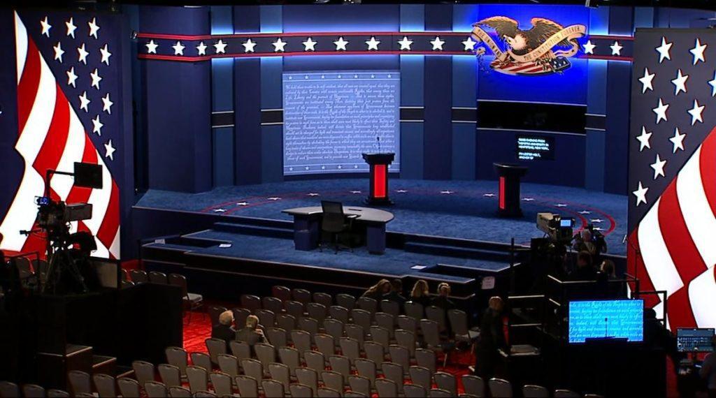 pbs-debate-stage