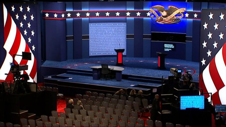 pbs-debate-stage