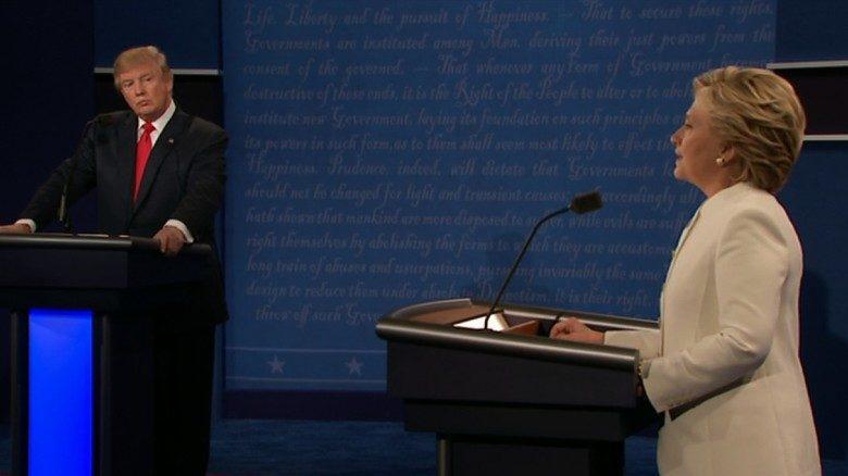 161019212532-trump-hillary-debate-thumb-exlarge-169