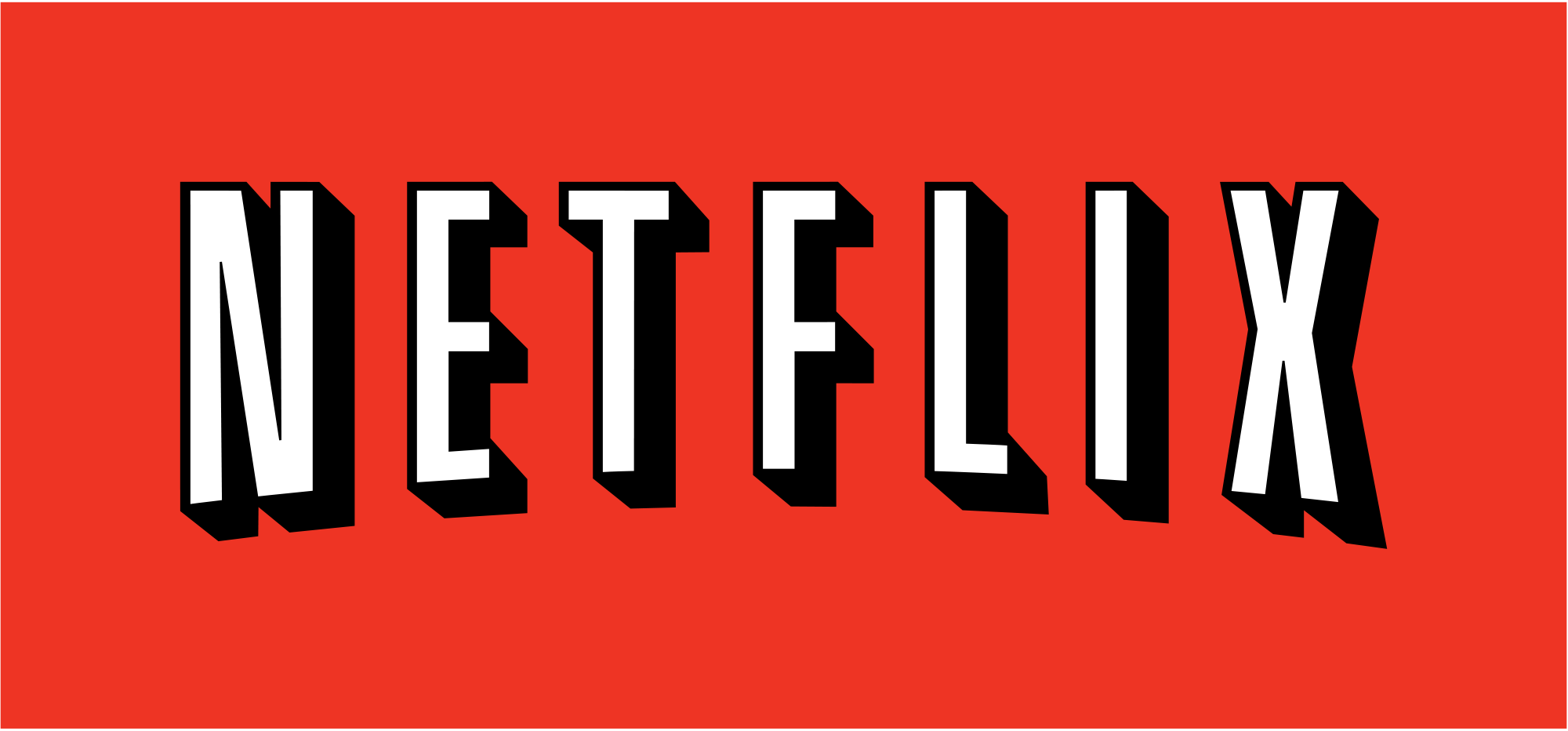 Teens Talk: Netflix vs. Network TV