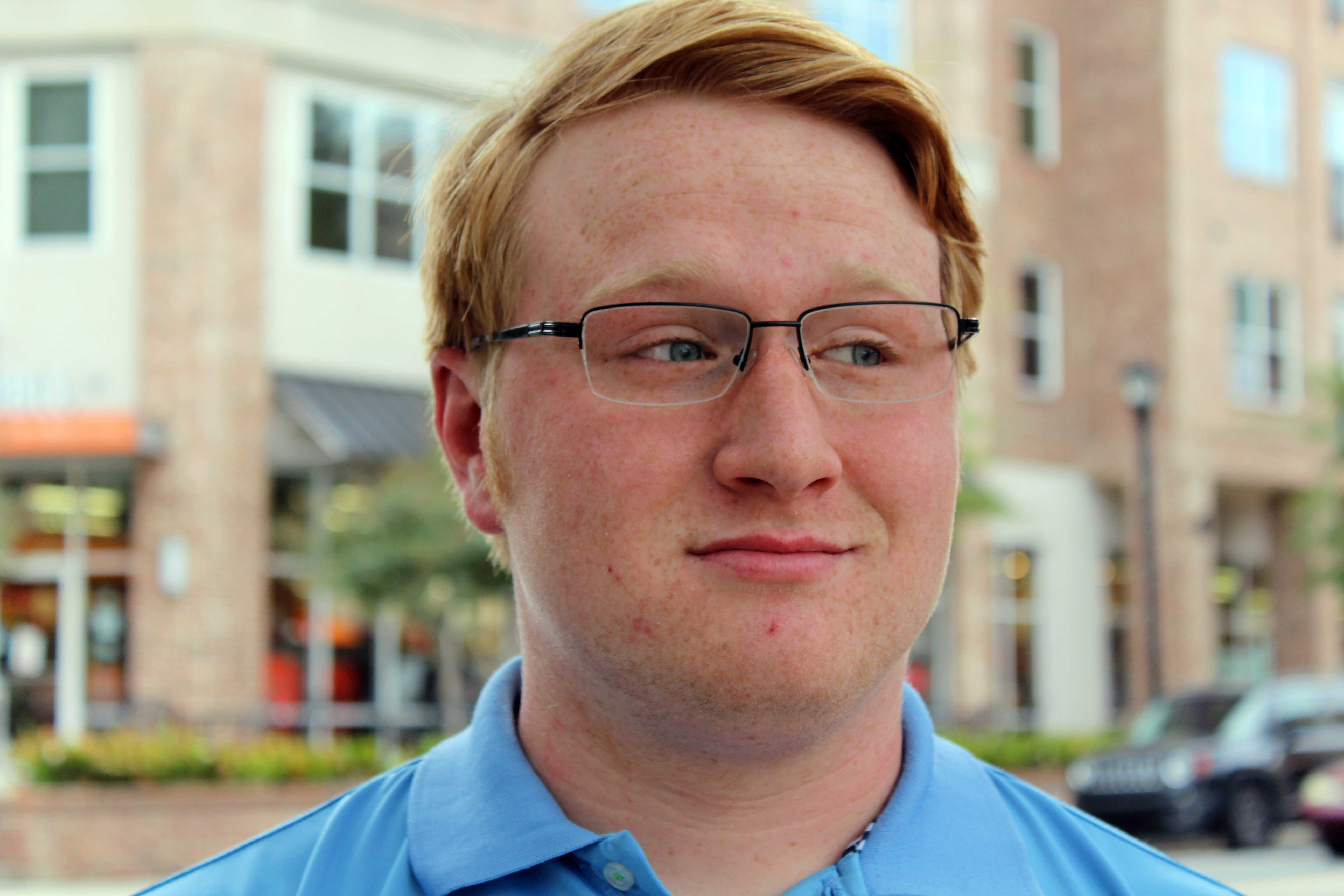 In Need Of A Political Reset: A Young Republican's View