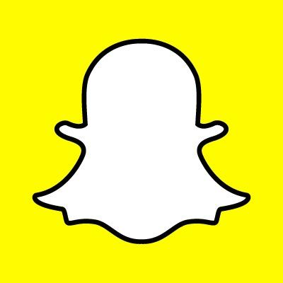 Snapchat Has A Huge IPO In Spite Of A Big Generation Gap