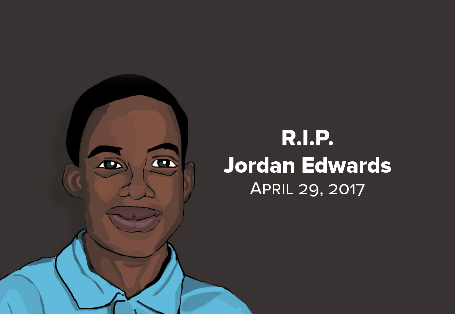 Here's How People Are Reacting To Roy Oliver Being Found Guilty Of Jordan Edwards' Murder