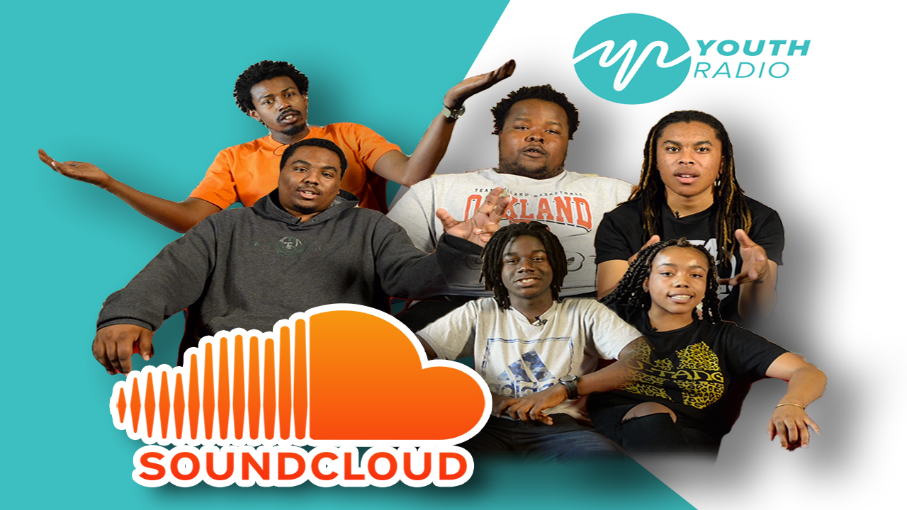 What If Chance The Rapper Hadn't Saved SoundCloud?
