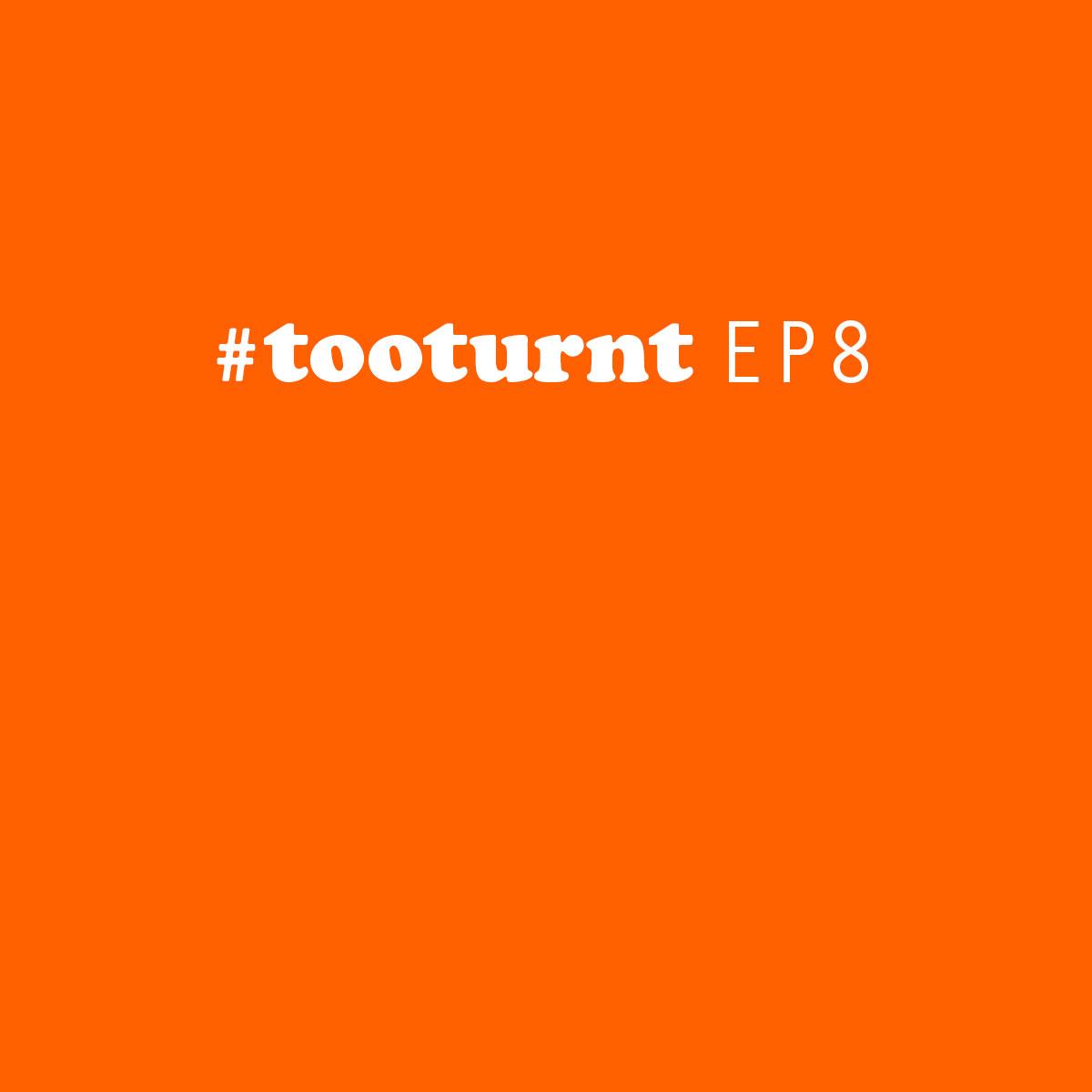 Youth Radio Raw: Too Turnt Radio Episode 8