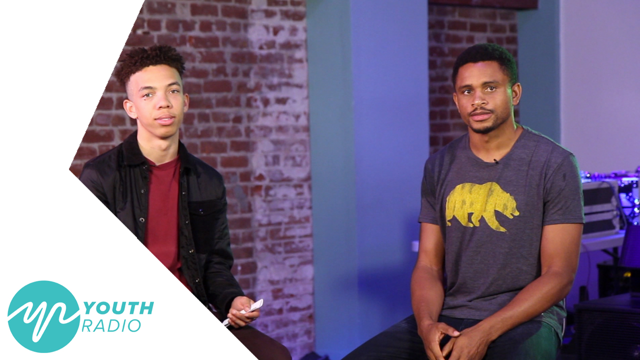 Exclusive Interview with Crown Heights Actor and Producer Nnamdi Asomugha