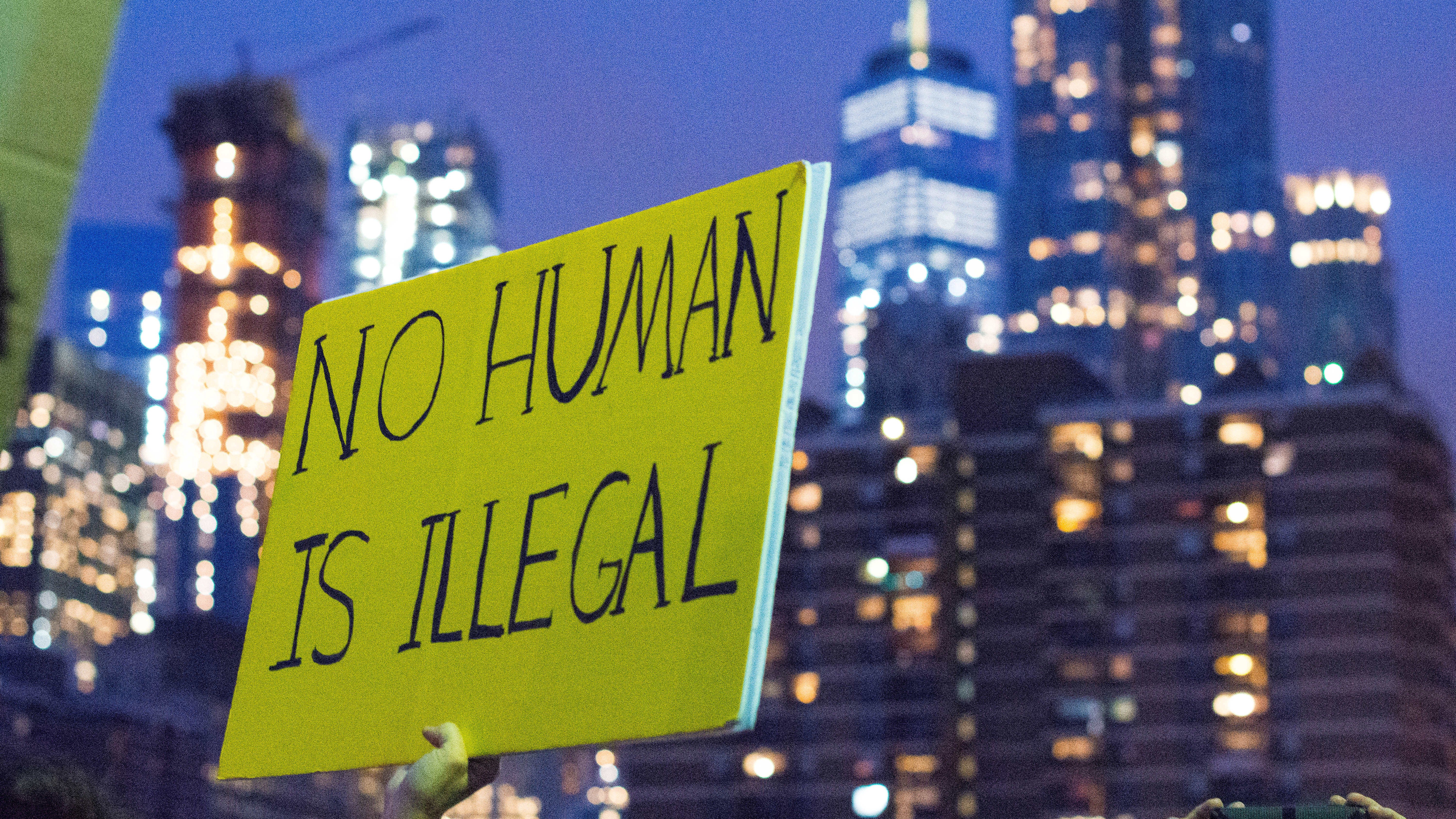 Ask An Immigration Lawyer: What Dreamers Need To Know Now
