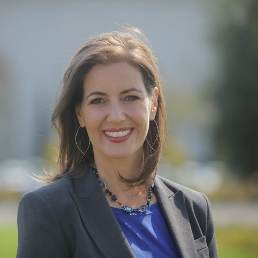 Oakland Mayor Libby Schaaf and the Department of Justice Go Head-to-Head On Immigration