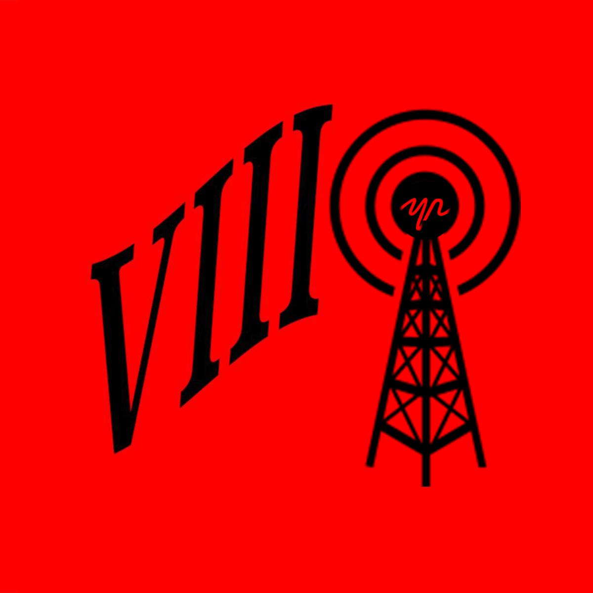 Youth Radio Raw: Youf 'n da Booth Episode 8