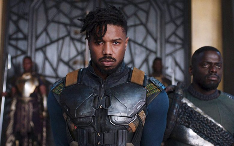 An Oaklander's Q&A With Ryan Coogler: Black Panther, Revolution, And The Town