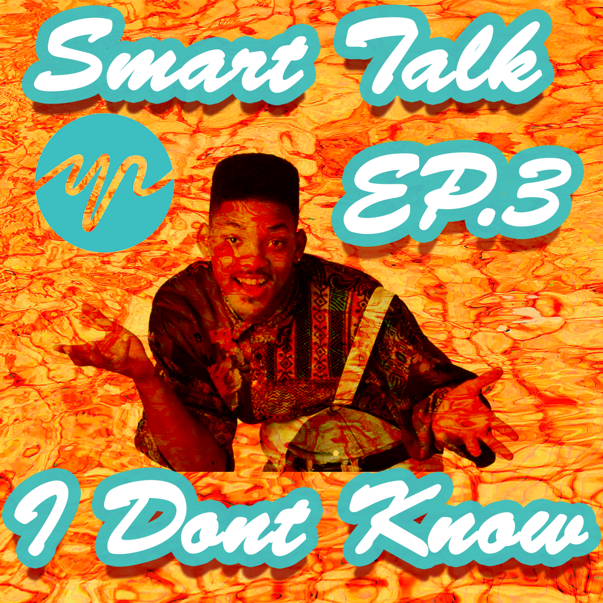 Youth Radio Raw: Smart Talk Episode 3