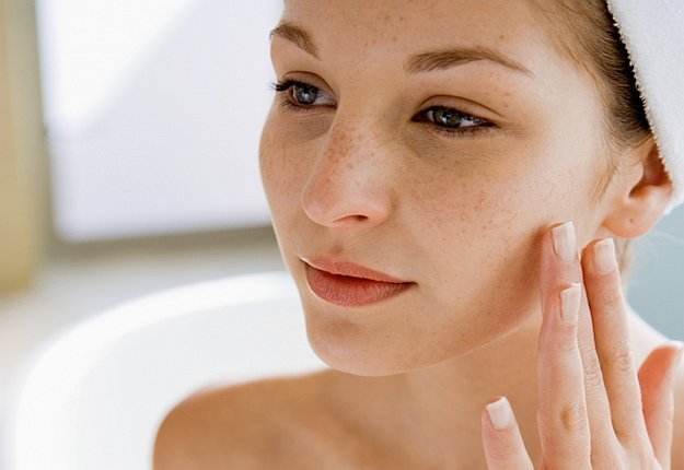 How Skincare Helped Me Find My Confidence