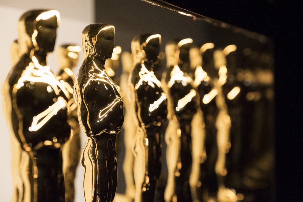Is The New 'Best Popular Film' Oscar A Sign Of Getting With The Times? Or The Opposite?