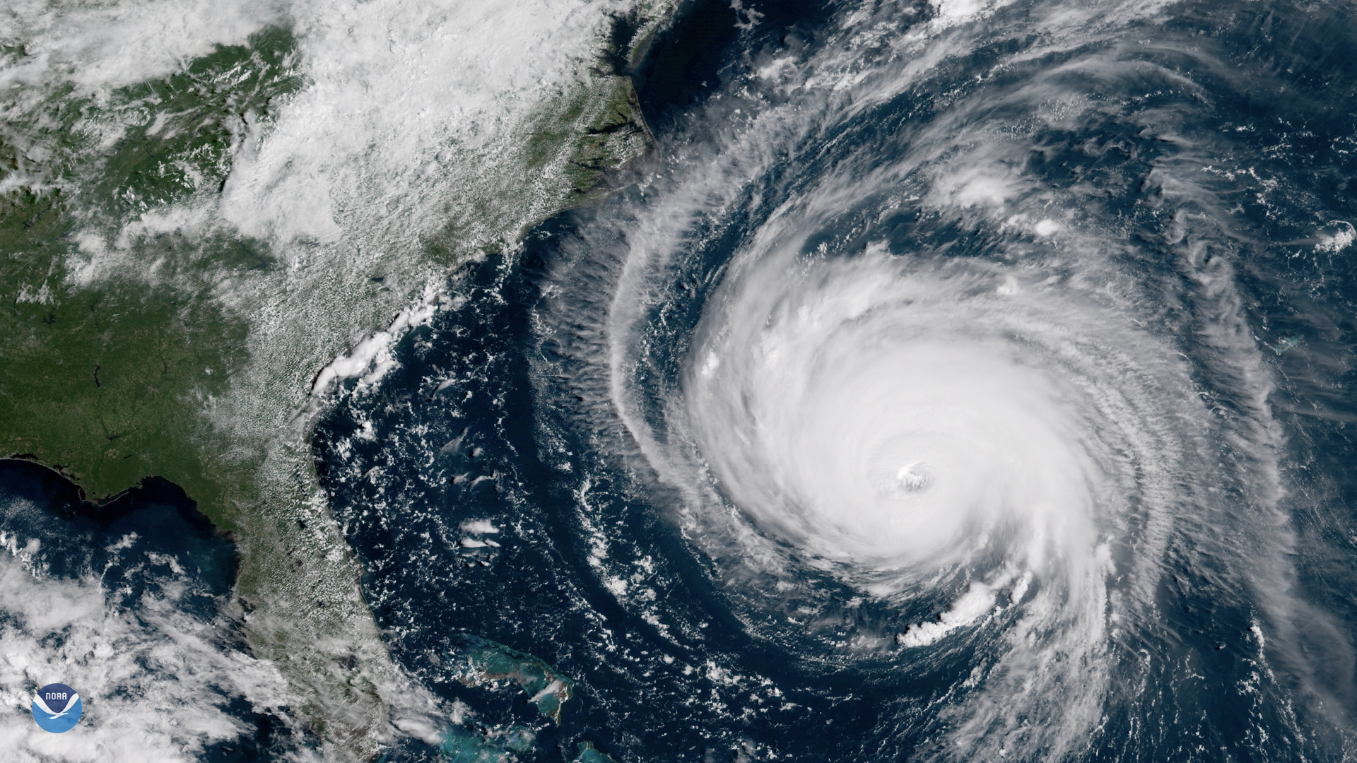 Double Edged Tweet: Hashtags Can Save Lives, Spread Disinfo During Disasters Like Hurricane Florence