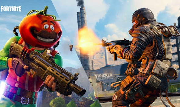 The Fortnite Craze Might Finally Be Over, but the Game Isn't Going Anywhere