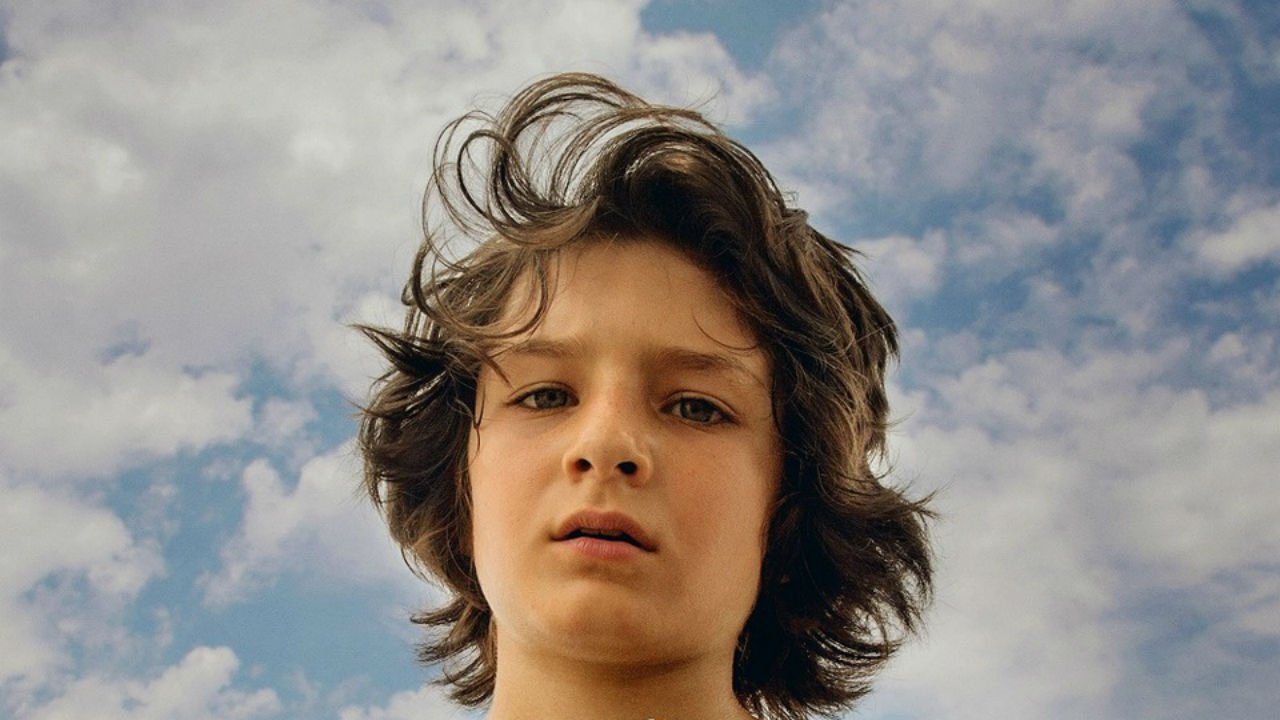 Growing Up Isn't So Pretty – Mid90s Review