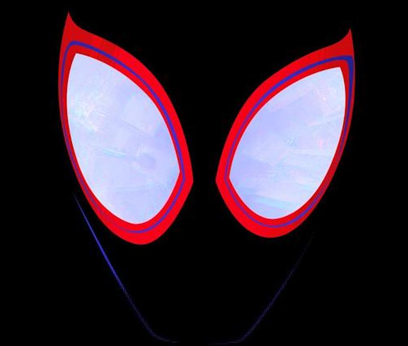 The Best of Spider-Man: Into the Spider-Verse OST