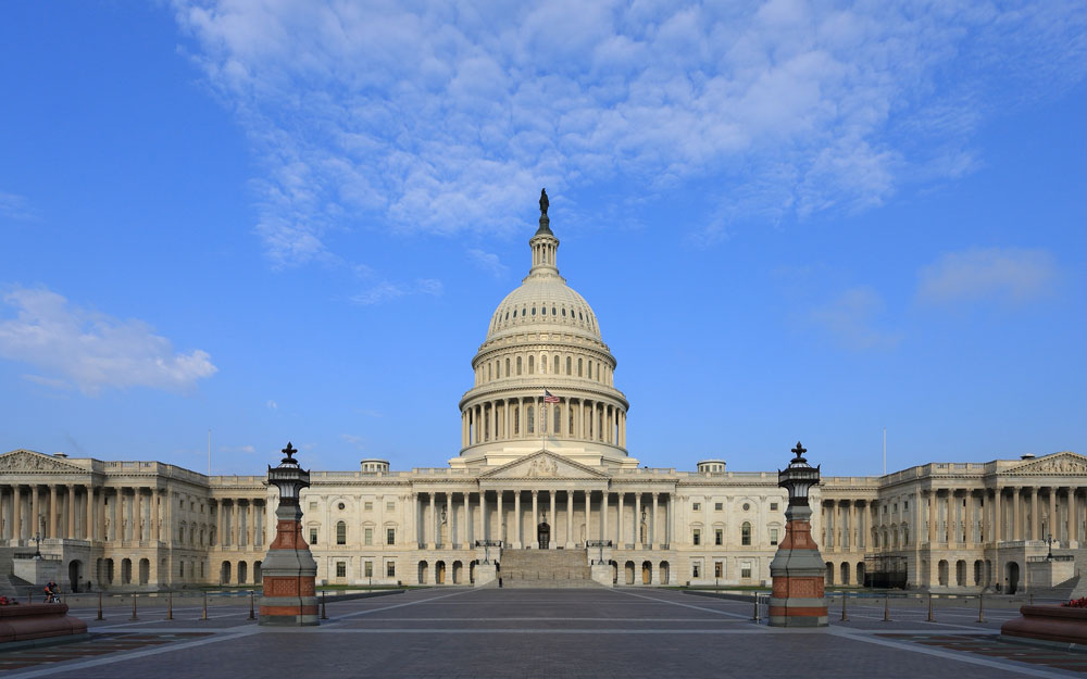 5 Things You Need to Know About the Government Shutdown