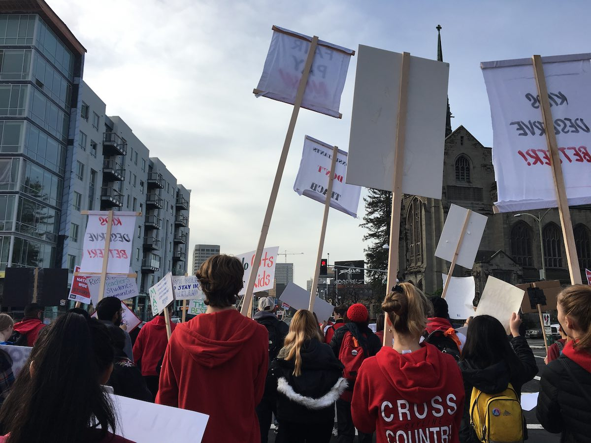 OUSD-teacher-walkout-main
