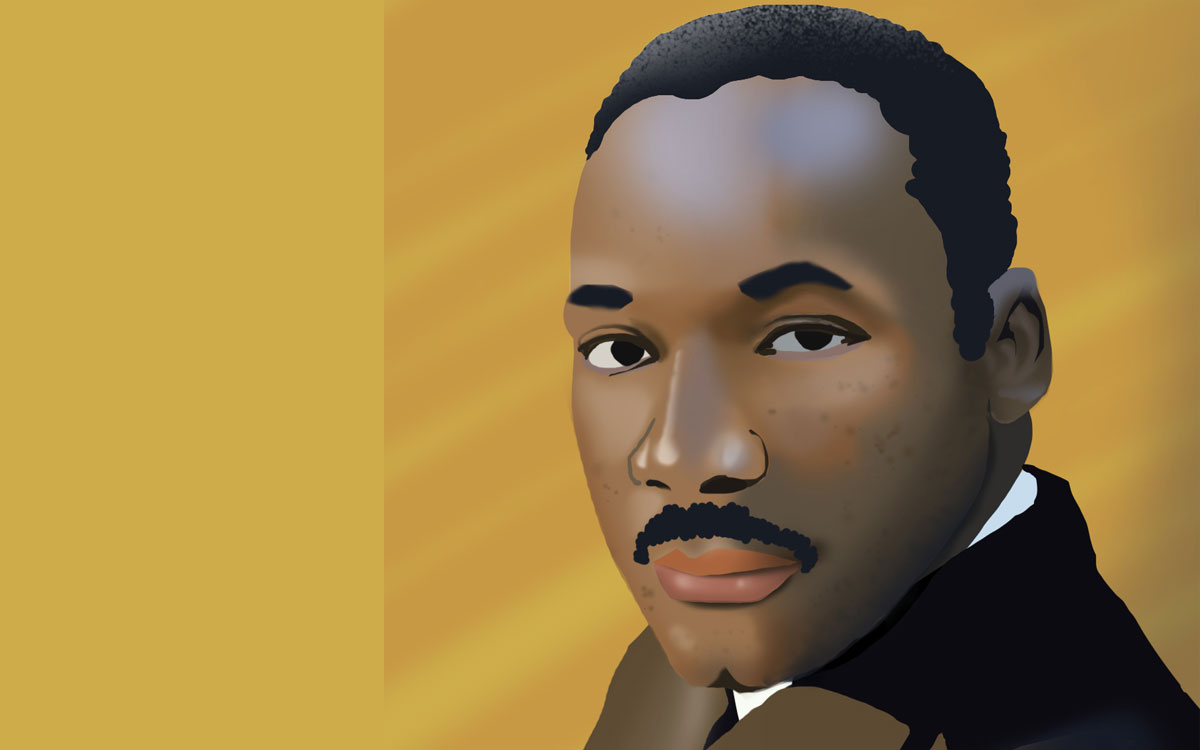 How Much Do You Really Know About MLK? Take Our Quiz.