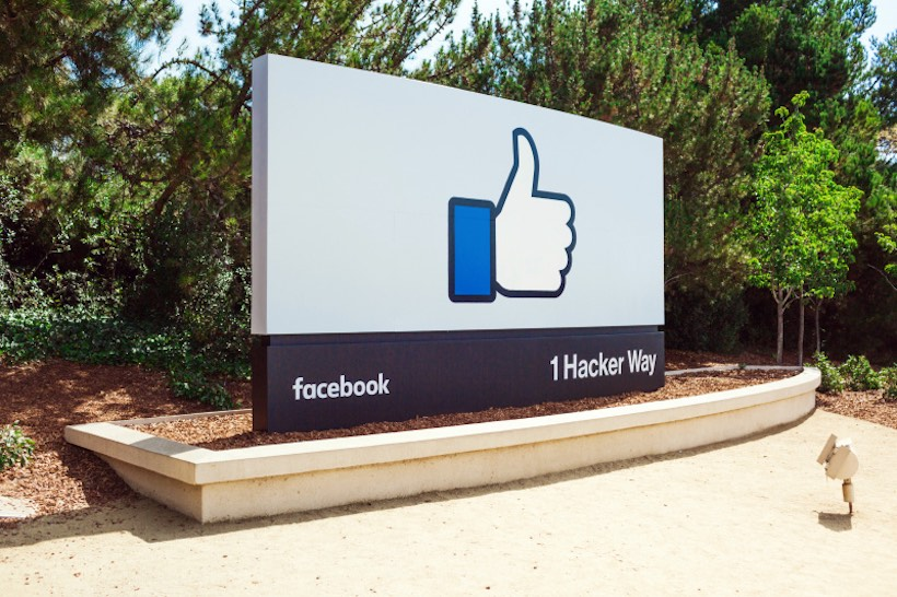 4 Reasons You Should Care About Facebook's Suicide Prevention Tool