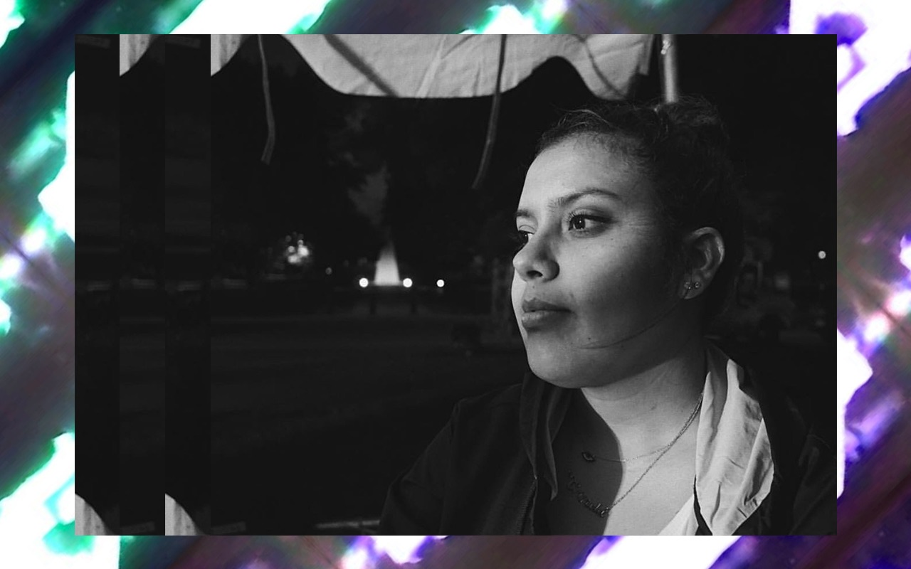 Inside The Industry – Artist Manager Cristela Rodriguez