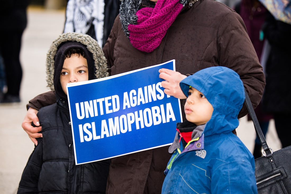 Opinion: The New Zealand Massacre and Everyday Islamophobia
