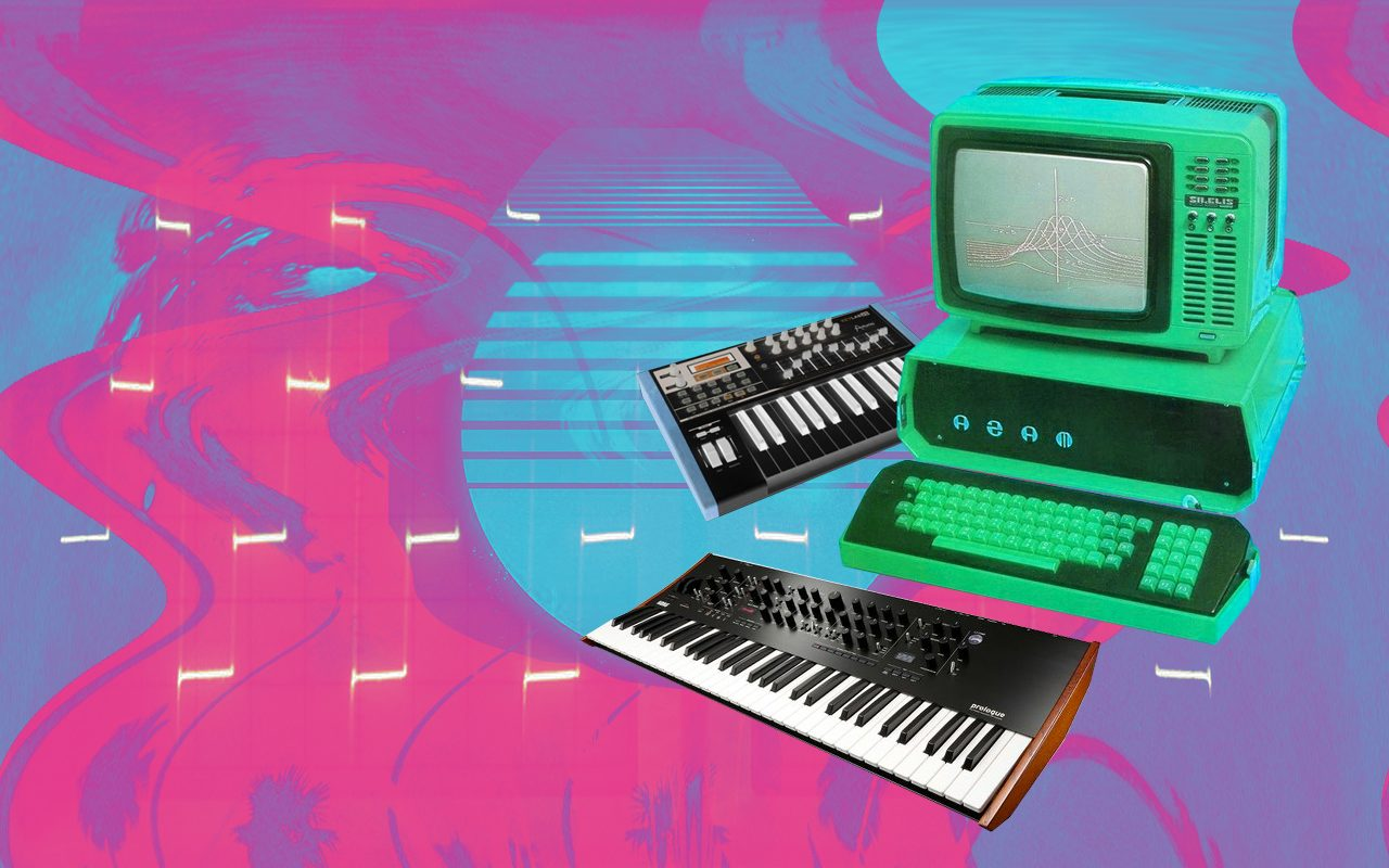 How To: Make a Beat Outside Your Comfort Zone