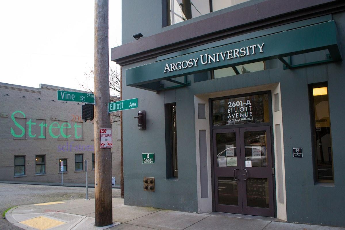 Argosy_University