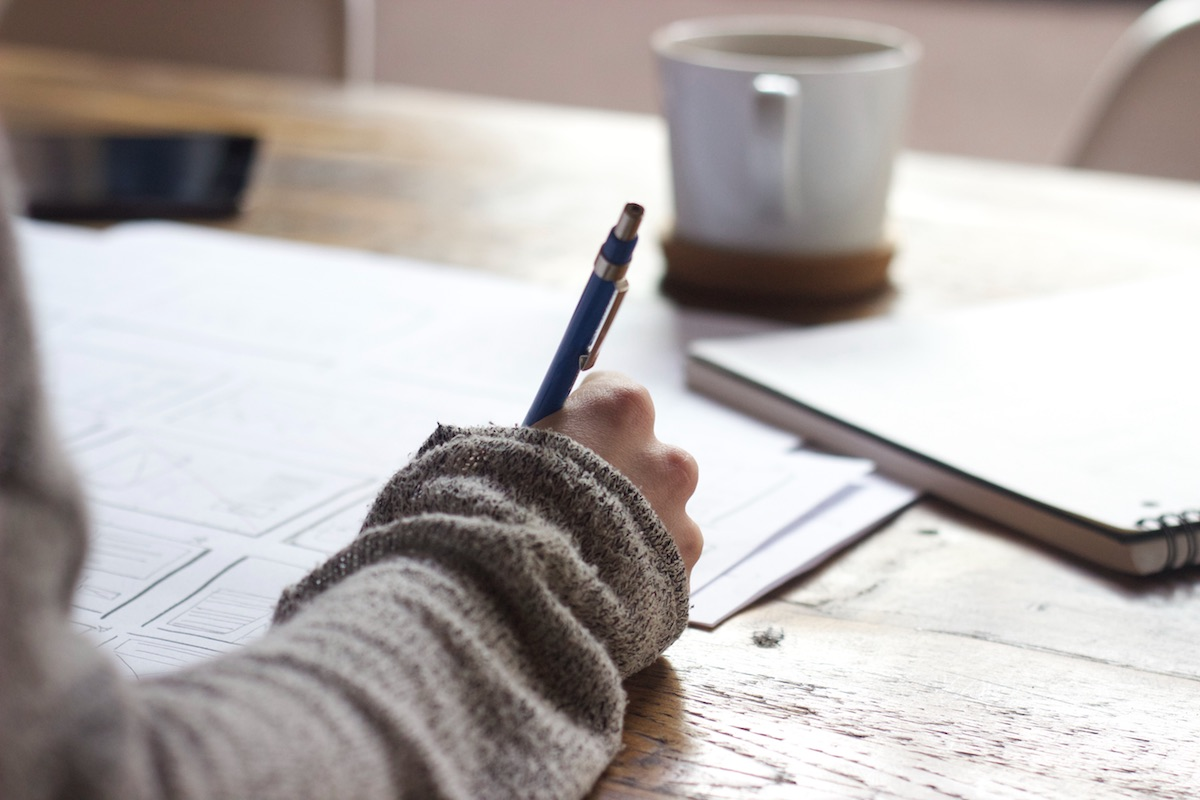 6 Tips to Procrastinate Less